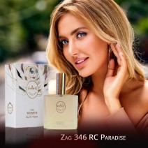 Zag 346 RC Paradise