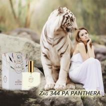 Zag 344 PA PANTHERA