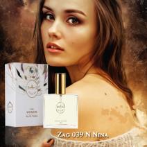 Zag 039 N Nina