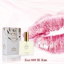 Zag 069 IK Kiss