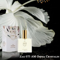 Zag 075 AM Omnia Crystalin