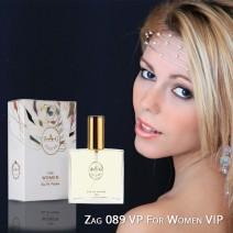 Zag 089 VP For women VIP