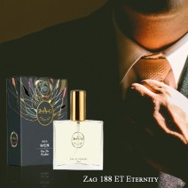 Zag 188 ET  Eternity
