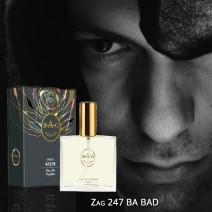 Zag 247 BA Bad