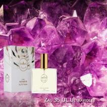 Zag 35 UL Ultraviolet