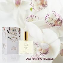 Zag 350 ES Feminine