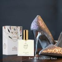 Zag 369 GG Good Girls