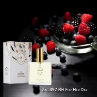 Zag 397 BH For Her day