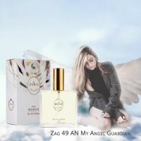 Zag 49 AN My Angel Guardian