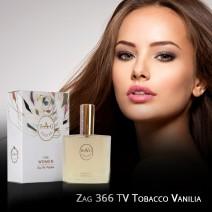 Zag 366 TV T. Vanilia
