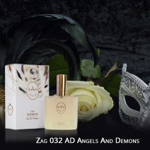 Zag 032 AD Angels and Demons