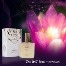 Zag 047 BC Bright Crystals