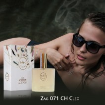Zag 071 CH Cleo