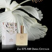 Zag 075 AM Omnia Crystalin