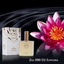 Zag 090 EU Euphoria