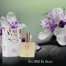 Zag 092 EL Eclat