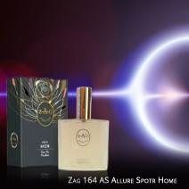 Zag 164 AS Allure spotr home