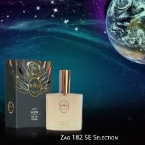 Zag 182 SE Selection