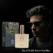 Zag 213 GG  For men