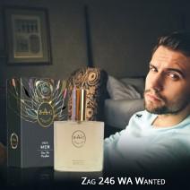 Zag 246 WA Wanted