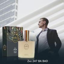 Zag 247 BA Bade