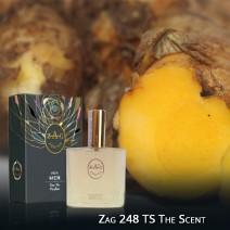Zag 248 TS The Scent