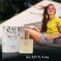 Zag 321 FL Flora