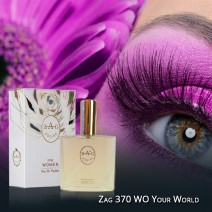 Zag 370 WO Your World