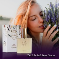 Zag 374 MG Mon Gerlen