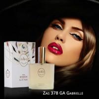Zag 378 GA Gabrielle