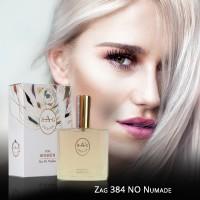 Zag 384 NO Numade