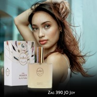 Zag 390 JO Joy