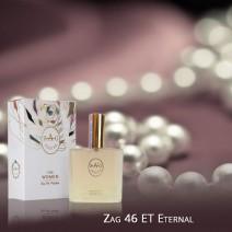 Zag 46 ET Eternal