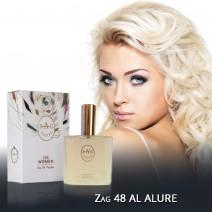 Zag 48 AL Alure