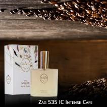Zag 535 IC Intense Cafe