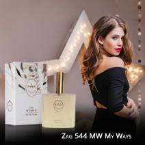 Zag 544 MW May Ways