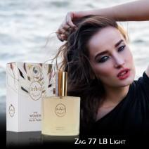 Zag 77 LB Light